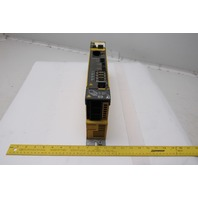 Fanuc A06B-6114-H303 Servo Amplifier Module