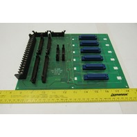 Fanuc Muratec Z90-30705-50 Base Board Module Circuit Board PLC