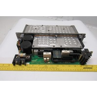 Fanuc A16B-2202-0772 Circuit Board Assembly