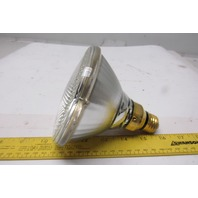 GE General Electric 90W 25°Beam  Flood light Bulb 155623