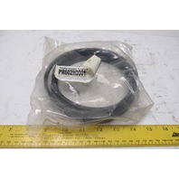 "MSC MICHAEL-STEPHENS COMPANY PR602H0001 6"" Piston Ring Kit"
