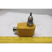 Turck FCS-N1/2A4P-ARX-B1151 Flow Sensor 120V