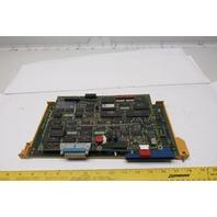Fanuc A16B-2200-0431 Allen Bradley 96635301 960210 I/O Card Circuit Board