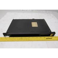 Reliance Electric 0-57403-D Digital Control Systems 115V AC High Output