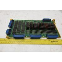 Fanuc A16B-1212-0220 Zero C Control C7 I/O Circuit Board