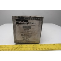 Parker 924451 20 C NR Spin On Hydraulic Filter Element