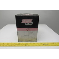 Baldwin Filters BT287-10 Spin On Oil Filter Element