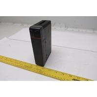 PLC Direct D4-08TR PLC Relay Output Module 8Point 6-24 VDC/6-240 V