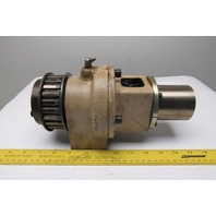 NSD VRE-P062SAC Absocoder Position Sensor Rotary Encoder