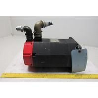 GE Fanuc A06B-0571-B005#7000 Model 7L 141V 3000RPM 3Ph AC Servo Motor