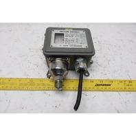 UEDA Seisakusho P5S-10-3T 0.5-10 Pressure Range Pressure Switch