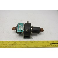 Durakool CBCH-333 Mercury Relay Switch