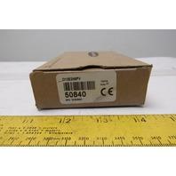 Banner D12E2N6FV Photoelectric Sensor
