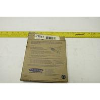 Banner ITA23S Fiber Optic Sensor Cable