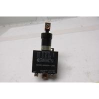 Magnecraft WM60A-120A Relay 120V Coil