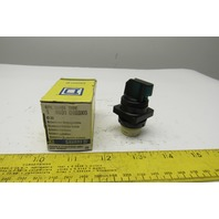 Square D 9001 D1G3XG Illuminated Selector Switch 3 Position