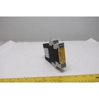 Siemens 3TK2824-2BB40 SIRUS Safety Relay