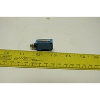 Sick WT150-P460 Photo Electric Proximity Sensor 0542F