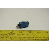 Sick WT150-P460 Photo Electric Proximity Sensor 0530F