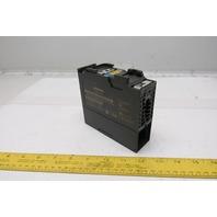 Siemens 6ES7 972-0CB35-0XA0 TSA-II Modem Teleservice