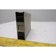 Schmersal AES1125 Safety Guard Relay Door Monitor Module