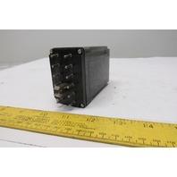 Electro PL100B Control DPDT Relay Module Proximity Amplifier