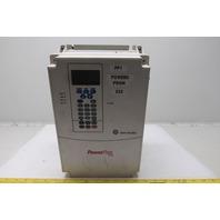 Allen Bradley 20AD027A0AYNANC0 Power Flex 70 480V 20Hp Variable Frequency Drive
