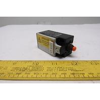 Siemens 3SE3200-1C Limit Switch