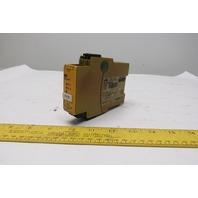 Siemens 3UG3511-1BQ50 Monitoring Relay