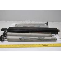 Movotec Suspa MQS-00003 4-PB6-B4-300-FC1-G Lift System
