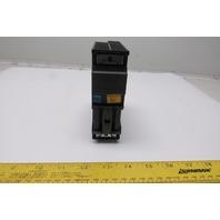 Siemens 6GK7 342-5DA03-0XE0 Simatic Net CP Profibus Module