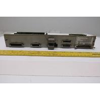 Siemens 6SN1118-0DG23-0AA1 Version B Simodrive Module Card