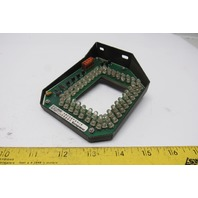 Europlacer E101359B Placement Head LED Board
