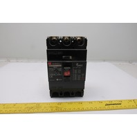 Himec ABS103A 100A Circuit Breaker 3 Pole 600V