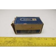 General Electric 15D5G362 Coil Renewal 115V 60Hz