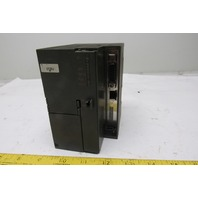 Siemens 6GK7343-1EX11-0XE0 Industrial Ethernet