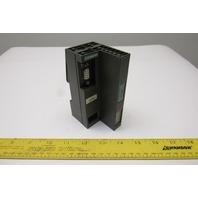Siemens 6ES7151-1AA02-0AB0 Interface Module