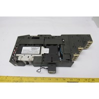 Siemens 3RK1301-1AB00-0AA2 Combination Starter Terminal Module
