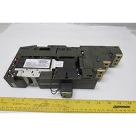 Siemens 3RK1301-1CB00-0AA2 DS1-x Motor Starter Terminal Module