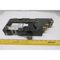Siemens 3RK1301-0EB00-0AA2 DS1-x Motor Starter Terminal Module