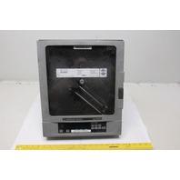 Anderson-Negele AV-9000 Chart Recorder Process Control Equipment