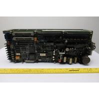 Mitsubishi MR-S11-080-E01 Servo Drive Controller