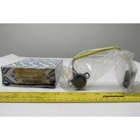 Nissan 29440-2K001 Forklift Accelerator Assembly Midori Green Pot Potentiometer