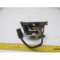 Nissan 29459-41H00 Forklift Potentiometer Assembly