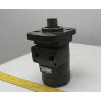 Sumitomo H-050BC4 Orbit Hydraulic Motor