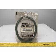 Martin Fluid Power MFP -PH-PSK-0600V Cylinder Seal Repair Kit