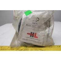Hydro-Line SKR5 512 08V Seal/Repair Kit