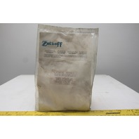 Zatkoff PH-0175-R5KLD Cylinder Replacement Seals