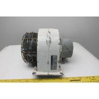 Lenze G2D-120 380-460V 50/60Hz 2250 RPM Motor Cooling Fan