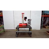 Devlieg Microbore 73-11-303 CNC Microset Tool Presetters